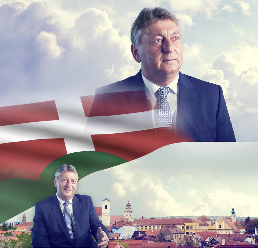 chovanec-background-photo